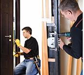 slotenmaker deurne